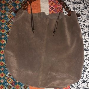 Doncaster Bag Tote Hobo